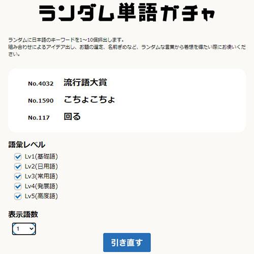 0507_001.jpg
