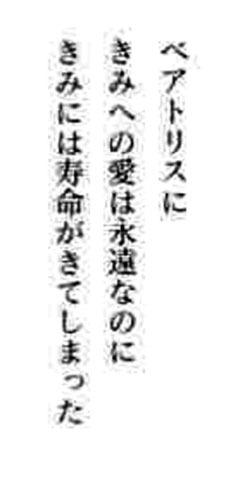 0322_05b.jpg
