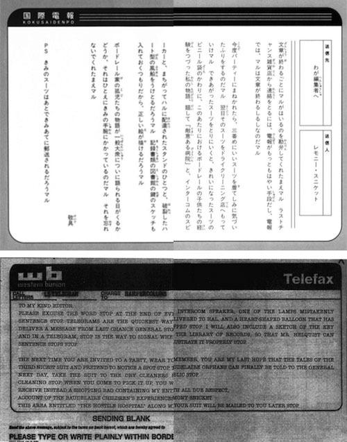 0322_06.jpg