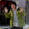 profile_suzuki_96-96.jpg