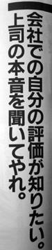 0414_20.jpg