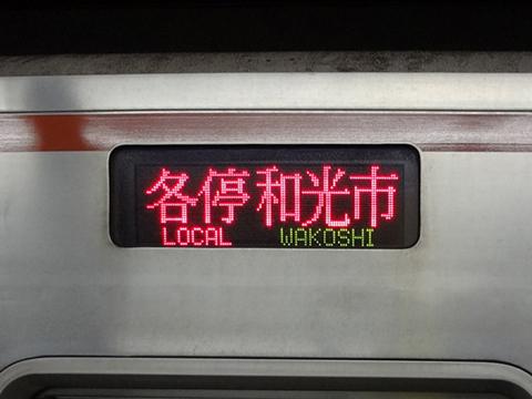 0428_01.jpg