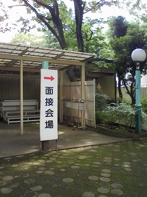 0628_02.jpg