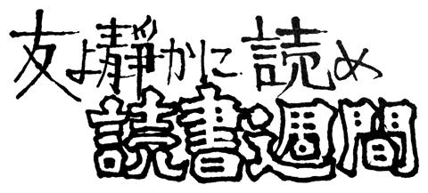 0814_31.jpg