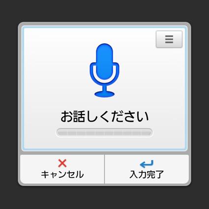 1015_01.jpg