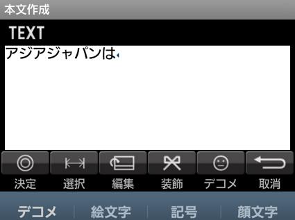 1015_04.jpg