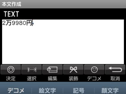 1015_05.jpg