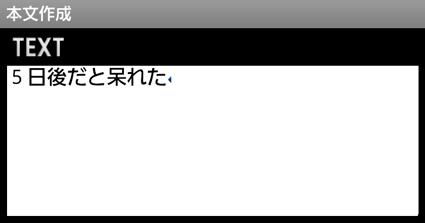 1015_17.jpg