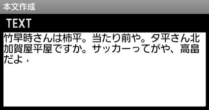 1015_19.jpg