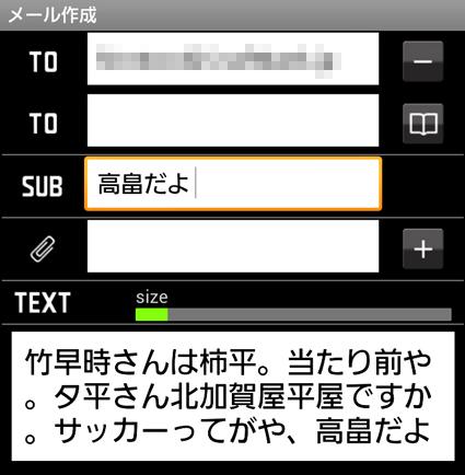 1015_20.jpg