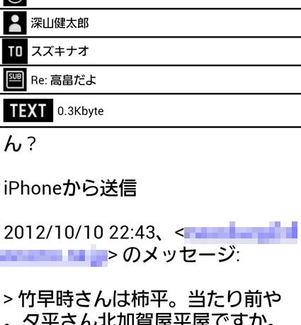 1015_21.jpg