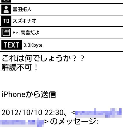 1015_22.jpg