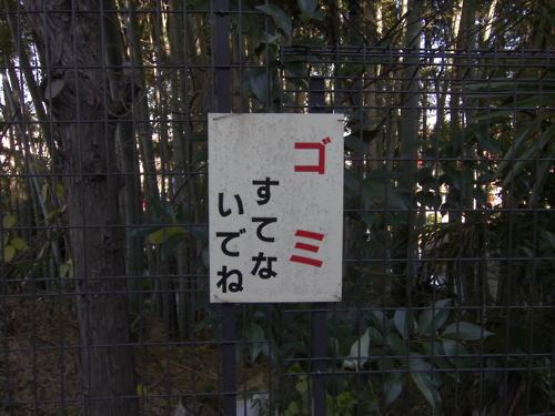 1114_10.jpg