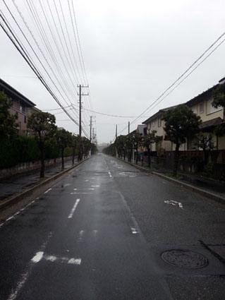 0414_09.jpg