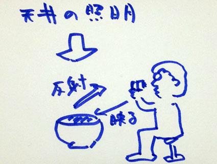0714_07.jpg
