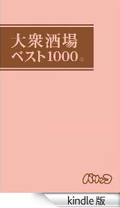 1202_02.jpg
