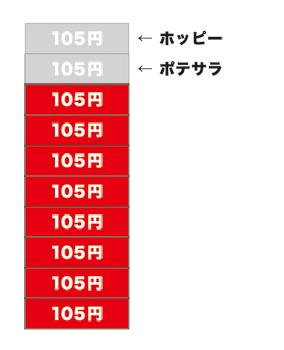 1202_13.jpg
