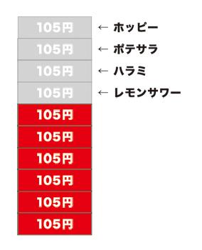 1202_16.jpg