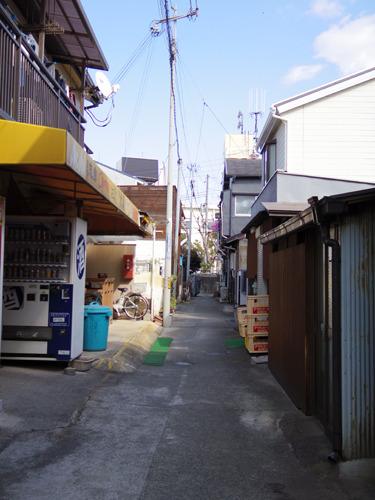 0316_07.jpg