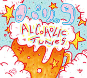 alcoholic_tunes_180.jpg